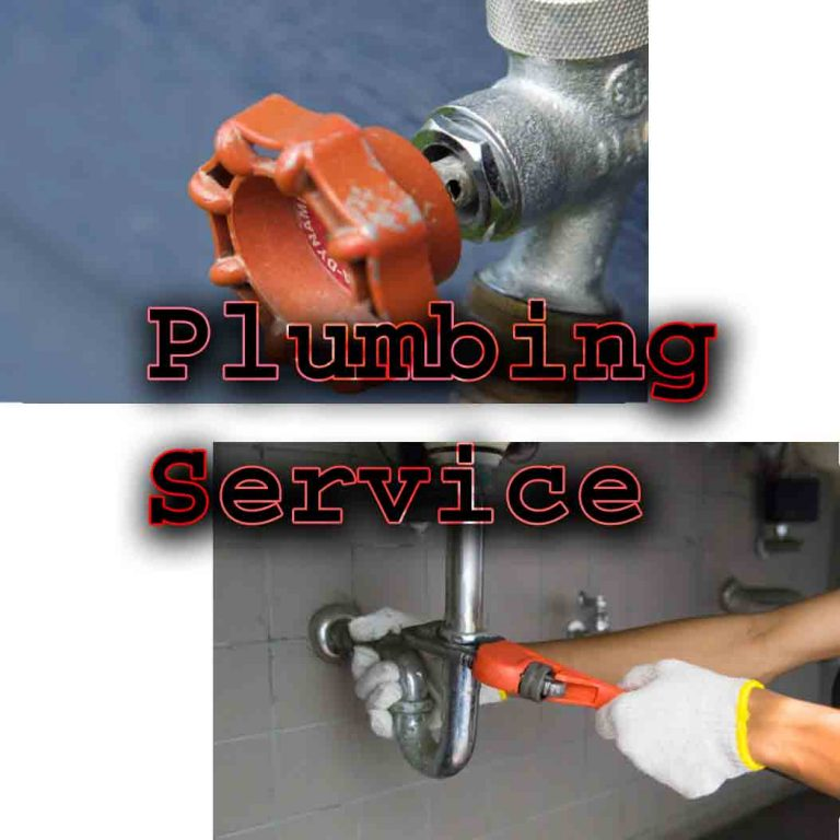 Plumber Services of Plumber in dubai