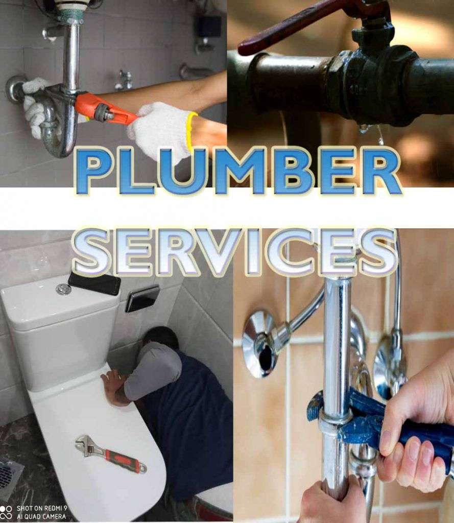 if you want to quick service and expert service then contact us 05686770106