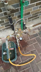 Expert Water Leakage Repairing Service In Dubai contact number 0568770106